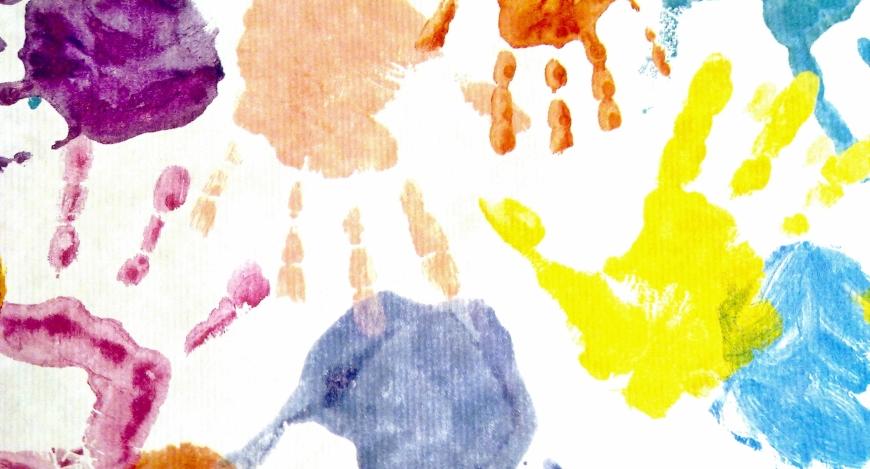 hand-197895